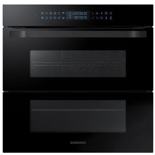 Samsung NV75N7626RB