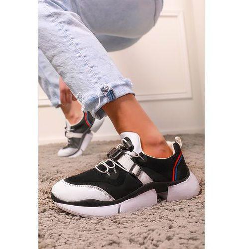 Damskie obuwie sportowe Kolor: biały, ceny, opinie, sklepy