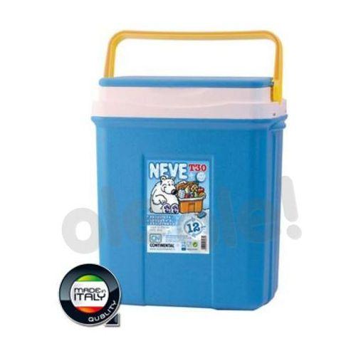 Continental Neve T30 - produkt w magazynie - szybka wysyłka! (8003059030679)