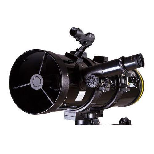 OKAZJA - Teleskop national geographic 130/650 eq darmowy transport marki Bresser