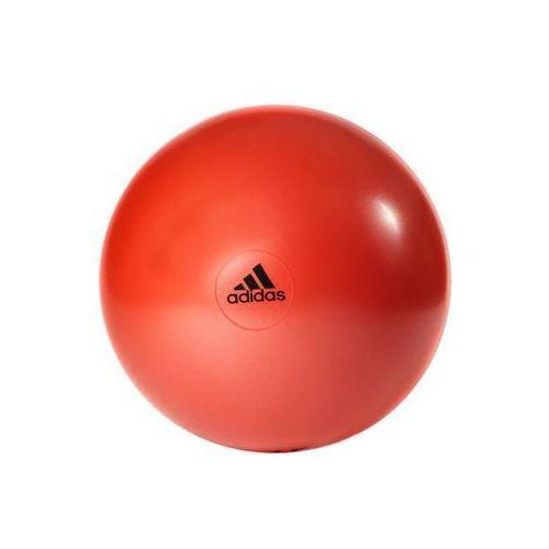 Piłka gimnastyczna 65 cm ADBL-13246OR Adidas - 65 cm \ pomarańczowy