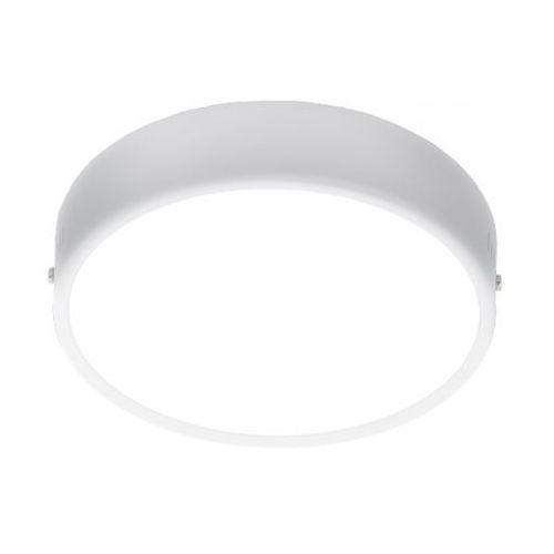 Eglo Lampa sufitowa fueva 1 30 cm - biała promocja!, 94536