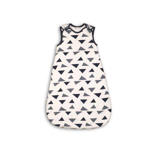 Śpiwór niemowlęcy w figury 5u38a1 marki Minoti