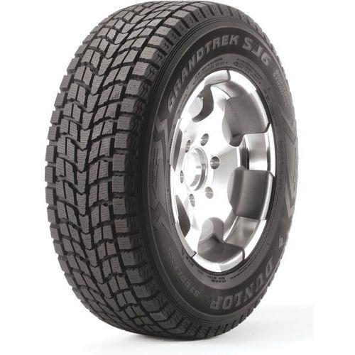 Dunlop Grandtrek SJ6 225/60 R17 99 Q