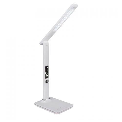 Globo lighting Tanna biurkowa 58378w