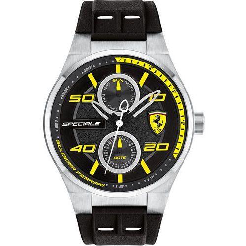 Scuderia Ferrari 0830355 - BEZPŁATNY ODBIÓR: WROCŁAW!