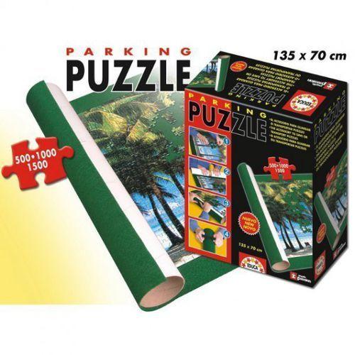 EDUCA Mata do puzzli - produkt z kategorii- Gry planszowe