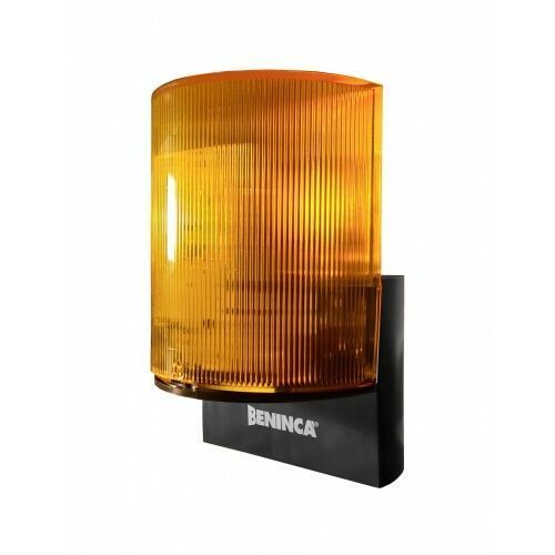 Lampa lampi.led 230v marki Beninca