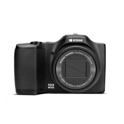 OKAZJA - Kodak FZ101