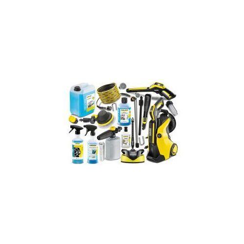 Karcher K2 Premium Full Control Plus Home