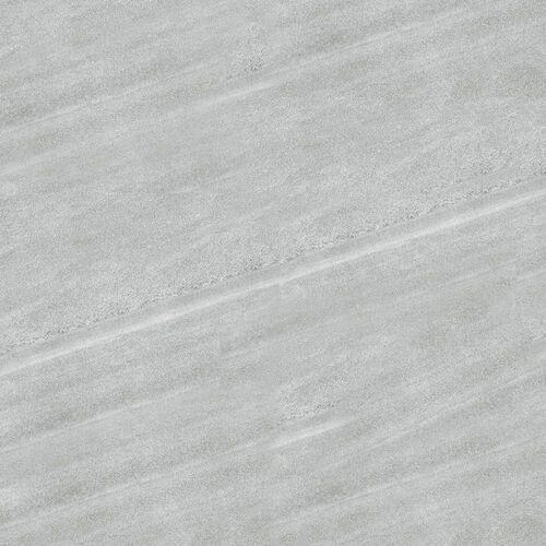 Netto plus Dune graphite polished 60×60 gat i
