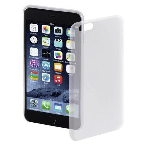Hama ultra slim futerał gsm dla apple iphone 6/6s (001774710000) darmowy odbiór w 20 miastach! (4047443314390)