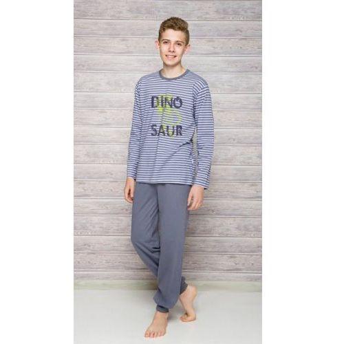 Taro joachim 1178 146-158 piżama chłopięca