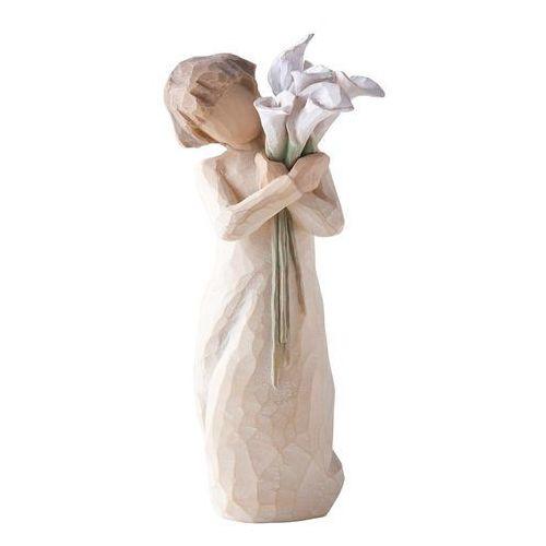 Willow tree Zbiór pięknych życzeń dla ciebie beautiful wishes 26246 susan lordi