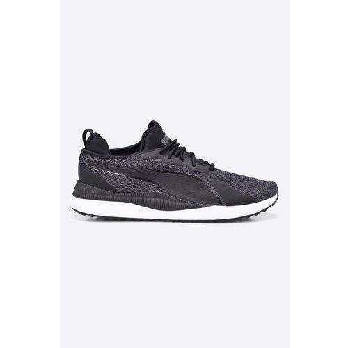 - buty pacer next tw knit, Puma