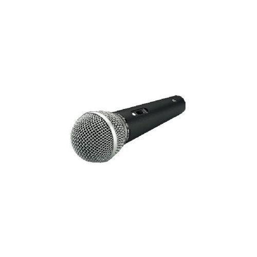 IMG Stage Line DM-2500, dynamiczny mikrofon wokalny