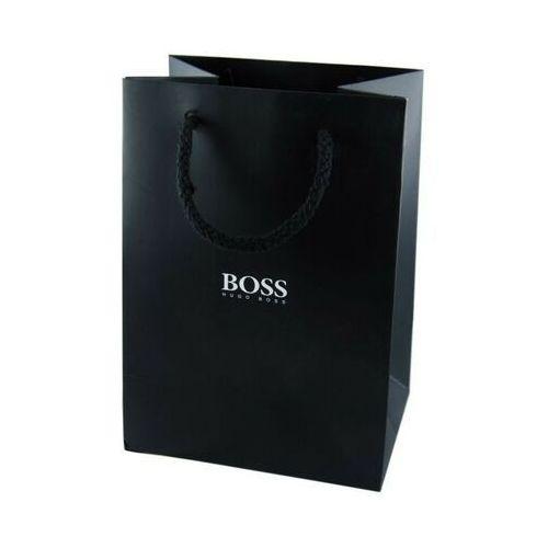 Torba podarunkowa marki Hugo boss