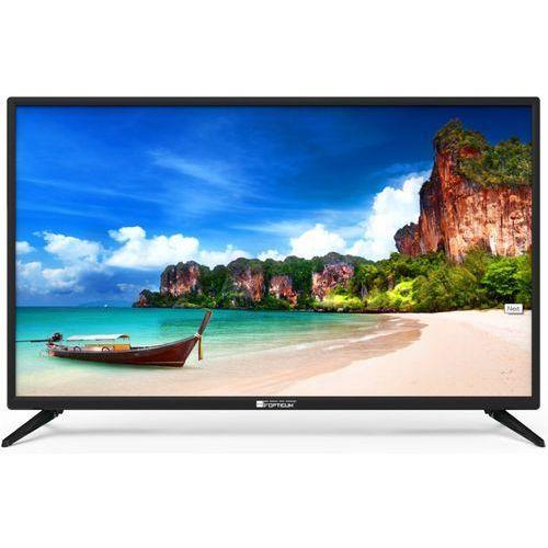 TV LED Opticum 32MH1000