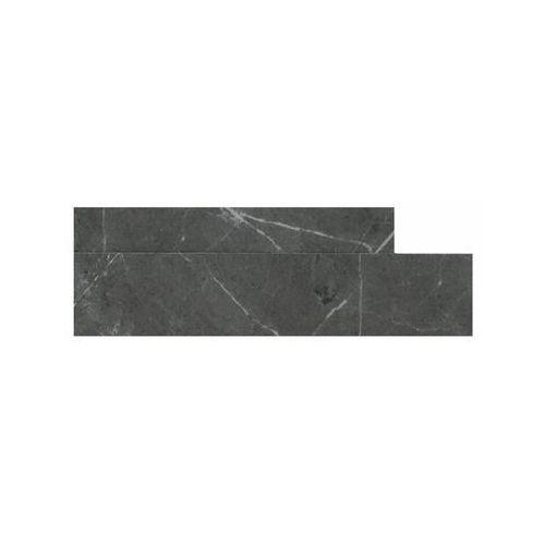 Biuro styl Obrzeże blatu z klejem 38 mm marmur dione