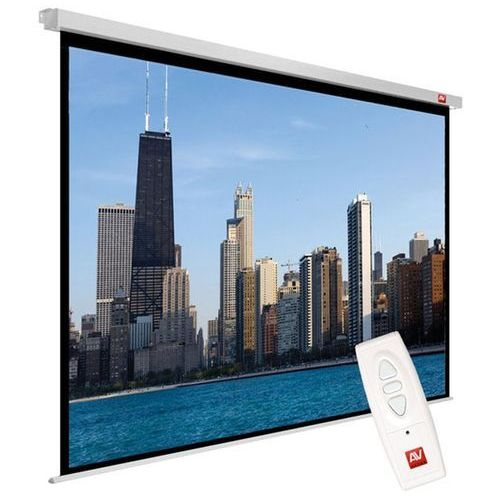 video electric 300p marki Avtek