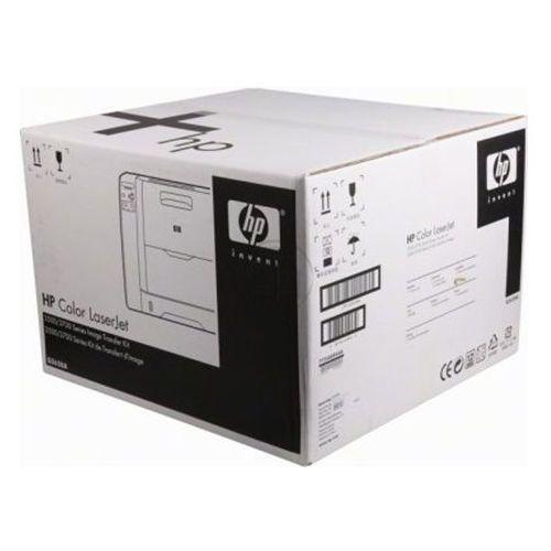 Zespół przenoszenia obrazu hp q3658a do drukarek (oryginalny) marki Hewlett-packard
