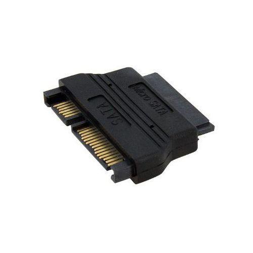 Startech.com mcsataadap micro sata na sata adapter