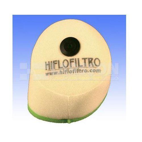 Gąbkowy filtr powietrza  hff1013 3130348 honda cr 500 marki Hiflofiltro