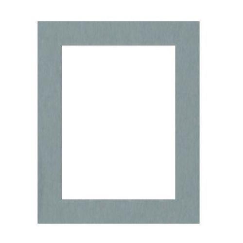 Passe-partout 1028 zielone 40 x 50 cm (5905708409450)