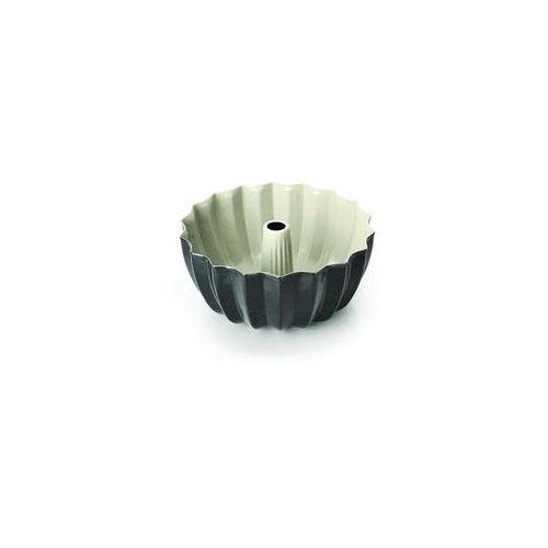 Forma do pieczenia ciasta 22 cm marki Berghoff