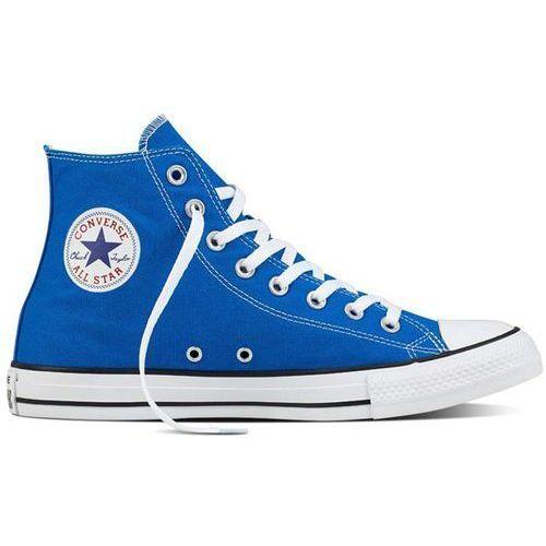 Buty - chuck taylor all star soar (soar) marki Converse