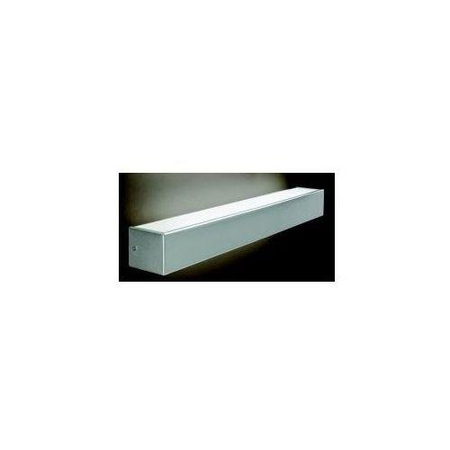Kinkiet box 610 chrom 1 x 55w, 6728 marki Linea light