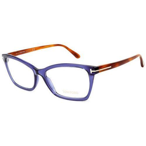 Okulary korekcyjne  ft5357 090 marki Tom ford