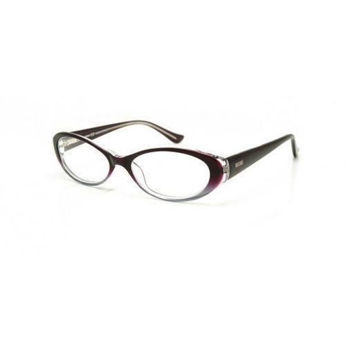 Okulary Korekcyjne Moschino MO 103 02