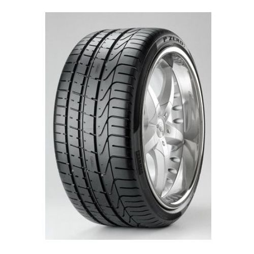 Pirelli P ZERO 245/45 R17 95 Y