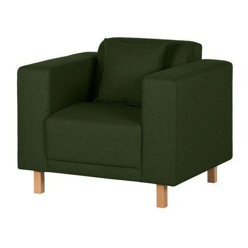 Sampras fotel marki Scandinavian style design