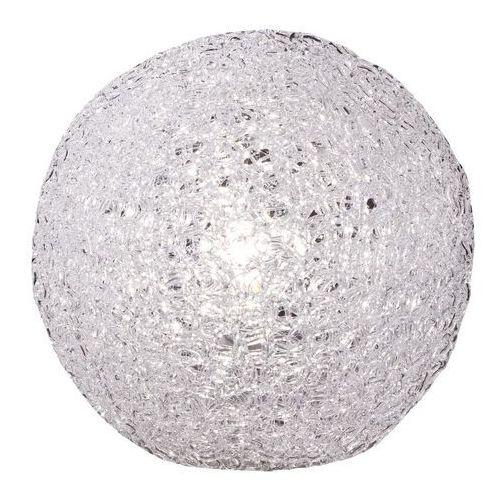 toledo lampa stołowa biały, 1-punktowy - nowoczesny - obszar wewnętrzny - toledo - czas dostawy: od 2-4 dni roboczych marki Wofi
