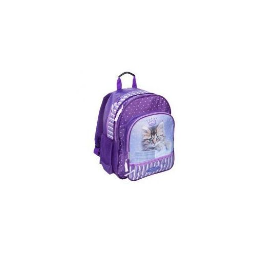 Paso Plecak szkolny rachael hale kotek rhj-180 + gratis