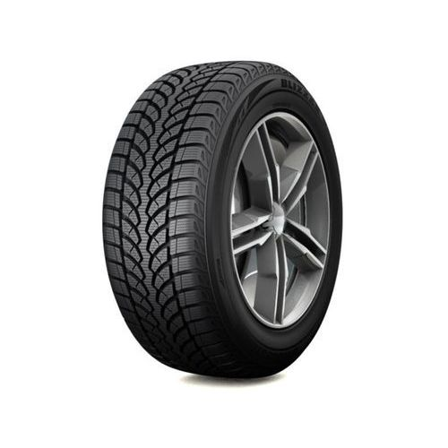 Bridgestone Blizzak LM-80 255/55 R18 109 H