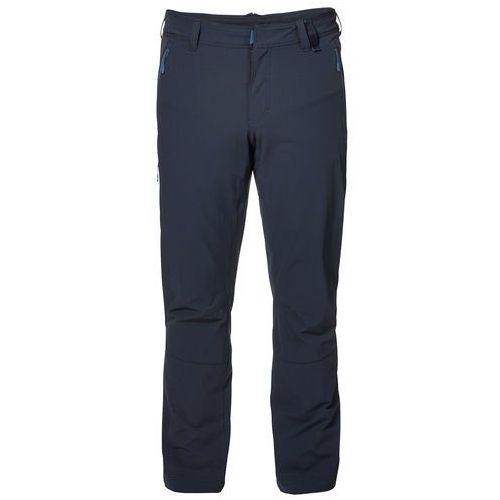 Spodnie ACTIVATE XT MEN - night blue