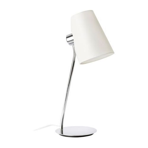 KANLUX LUPE TABLE LAMP Lampa biurkowa 24002, 24002