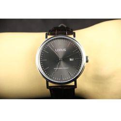 RH989DX9 marki Lorus - zegarek męski