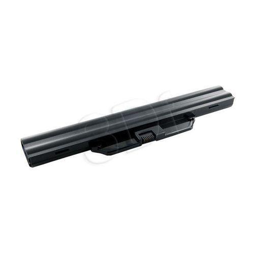 Whitenergy Bateria bateria hp business notebook 6720 (03967) darmowy odbiór w 18 miastach! (5908214303021)