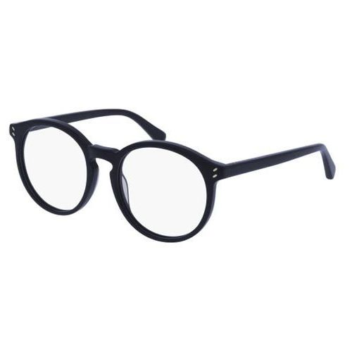 Okulary Korekcyjne Stella McCartney SC0059O 002