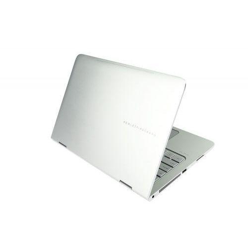 LAPTOP HP SPECTRE x360 i5 8GB SSD 256GB QHD, kup u jednego z partnerów