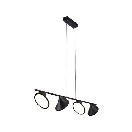 Lampa wisząca CLAMOR AZ2696 - Azzardo - Zapytaj o kupon rabatowy lub LEDY gratis, AZ2696