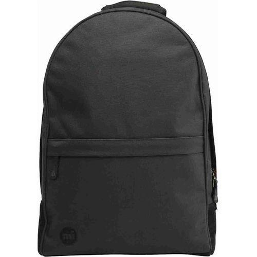 plecak MI-PAC - Maxwell Classic All Black (A01) rozmiar: OS
