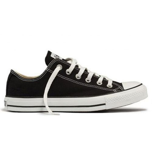 BUTY CHUCK TAYLOR ALL STAR