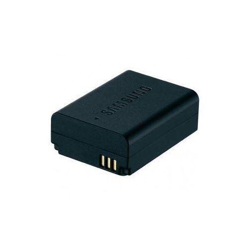 Samsung Akumulator  bp1030 (8808993742912)