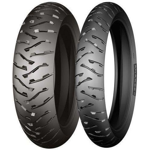 anakee 3 150/70 r17 69 h marki Michelin