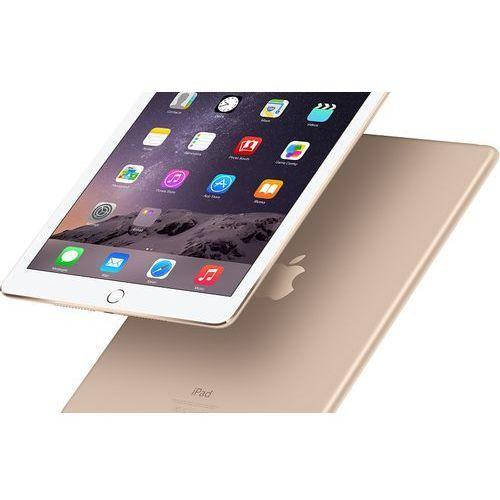 tablet apple ipad air 2 64gb rozdzielczo 2048 x 1536 px apple por wnywarka w interia pl. Black Bedroom Furniture Sets. Home Design Ideas